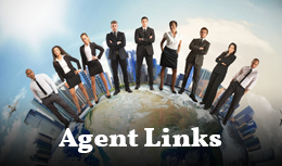 Agent Links - hot foil stamping machines, converting machines, Newfoil