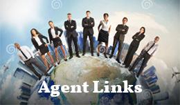 Agent Links